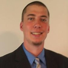 partner at cloudy zebra matt martoccio seo expert in albany