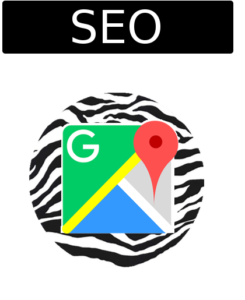 cloudy zebra seo icon new
